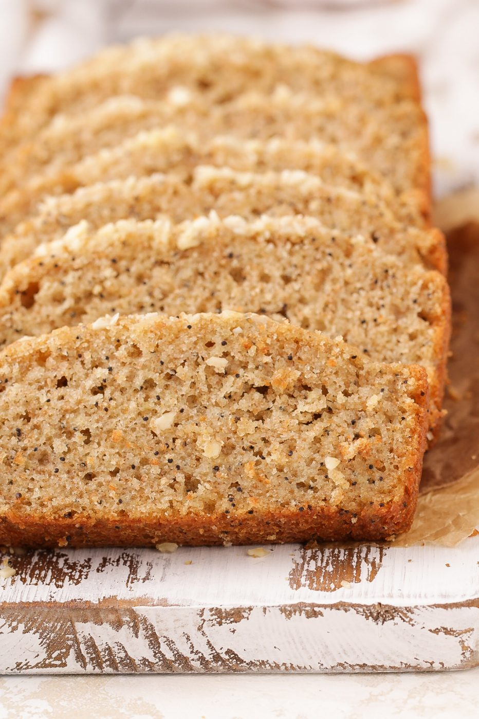 Healthy Baking Recipes for Beginners